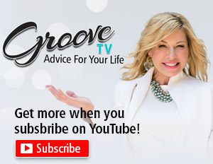 Subscribe to Kim Fulcher on Youtube