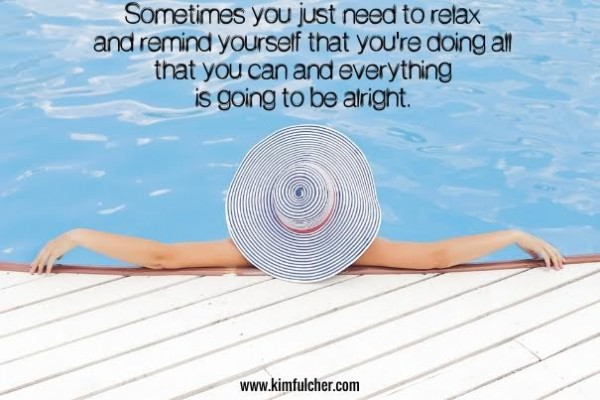 relax-with-kim-fulcher