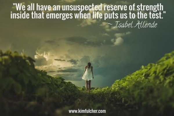 unsuspected-reserve-with-kim-fulcher