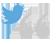 tweetquote
