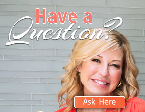 ask kim fulcher a question