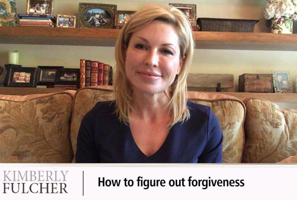 How to figure out forgiveness. grievances, resentments, grudges disappointments and frustrations, emotional baggage what forgiveness is let it go.