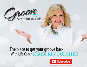 Subscribe to Kim Fulcher on Groove TV