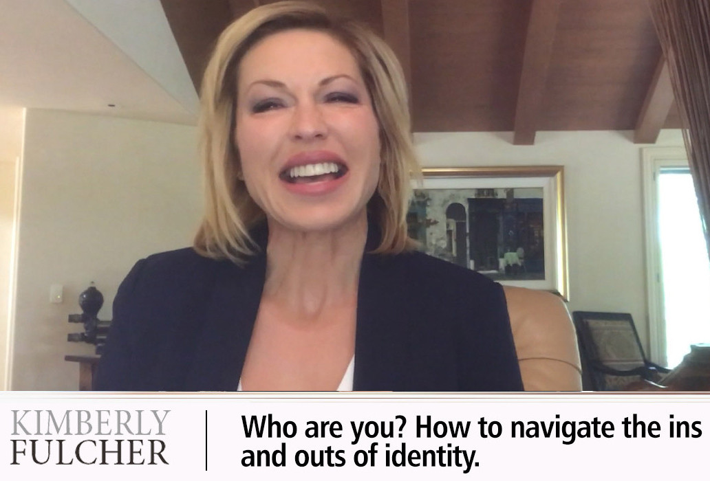 Who are you? How to navigate the ins and outs of identity