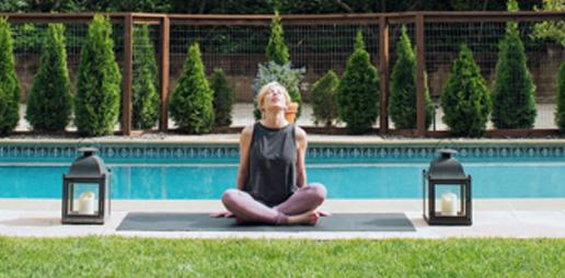 kim-meditate