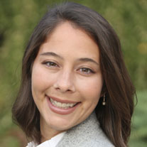 Sarah Schutt
